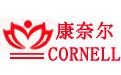 芜湖天门山中心