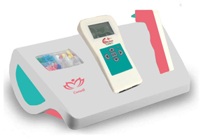 CN-I-TS系列听力筛查仪